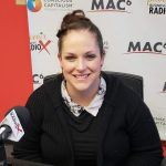 Anne-Landers-on-Phoenix-Business-RadioX