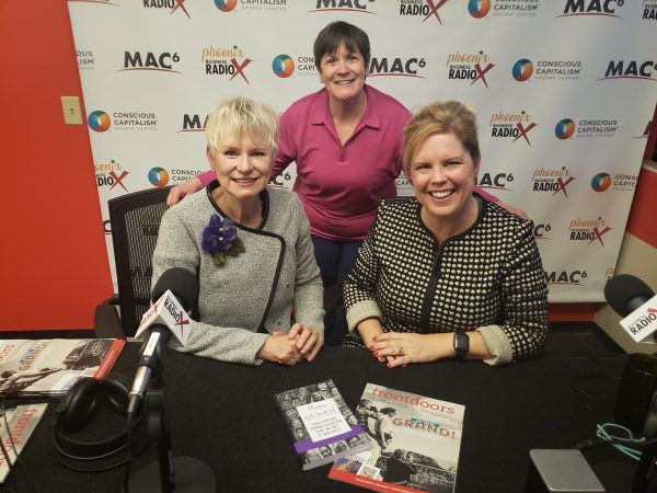 BEST-OF-HEALTH-Survivors-Taking-Back-Their-Lives-After-Cancer-with-Judy-Pearson-and-Andrea-Evans