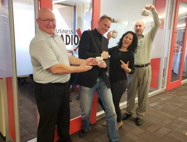 BUSINESS-SOLUTIONS-RADIO-Jeremy-Neis-with-Retirement-Evolutions-and-Scott-McLaine-and-Angie-Merget-with-BrightWealth-Academy1
