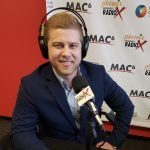 Brandon-Beyer-on-Phoenix-Business-RadioX