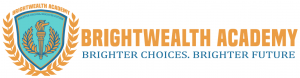 BrightWealthLogo