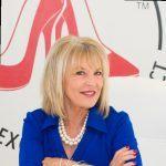 Cathy-Droz-on-Phoenix-Business-RadioX