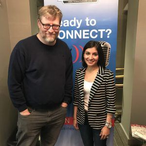 Decision Vision Episode 4:  Choosing the Correct Business Structure – An Interview with Anita Anand, Brady Ware & Company