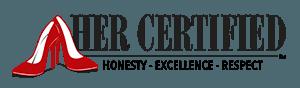 HER-Certified-Horiznewsletter