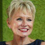 Judy-Pearson-on-Phoenix-Business-RadioX