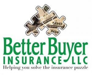 Better Buyer Insurance
