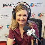 Nicole-Almond-Anderson-on-Phoenix-Business-RadioX