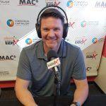 Patrick-Fuller-on-Phoenix-Business-RadioX