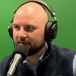 PaulNobleheadshot