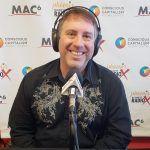 Ryan-Parker-on-Phoenix-Business-RadioX