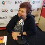 Sue-Beyer-on-Phoenix-Business-RadioX