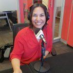Tisha-Pelletier-on-Phoenix-Business-RadioX