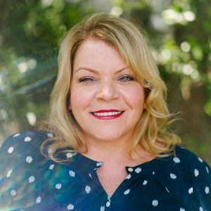 Pensacola Business Radio: PodGuest Episode featuring Kelly Webb with Randy Wise Homes