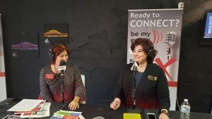 Pensacola Business Radio: Kyle Cease Series Ep 6. with Kathy Summerlin and Kolleen Edwards Chesley