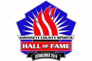 Gwinnett County Sports Hall of Fame: Former UGA and NFL player Matt Stinchcomb