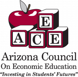ACEE-Vertical-NB