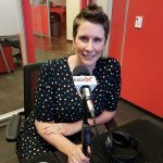 Alison-Rand-on-PHoenix-Business-RadioX