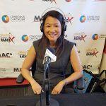 Anna-Lam-on-Phoenix-Business-RadioX