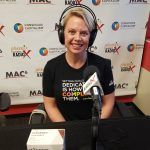 April-Shaw-on-Phoenix-Business-RadioX