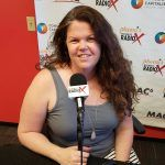 Carrie-Severson-on-Phoenix-Business-RadioX