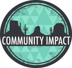 CommunityImpact