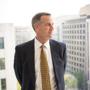 COACH the COACH: John Sigmon with Sigmon Leadership Solutions