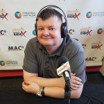 Jon-Hathaway-on-Phoenix-Business-RadioX