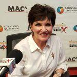 Kathleen-Duffy-on-Phoenix-Business-RadioX