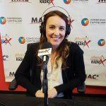 Kendra-Riley-on-Phoenix-Business-RadioX