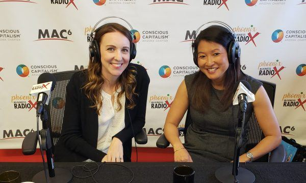 LEADERSHIP-LOWDOWN-Dawning-Public-Relations-Owner-Kendra-Riley-and-Beyond-Payments-Founding-Member-Anna-Lam