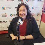 Leanne-Leonard-on-Phoenix-Business-RadioX