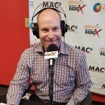 Murray-Smith-on-Phoenix-Business-RadioX
