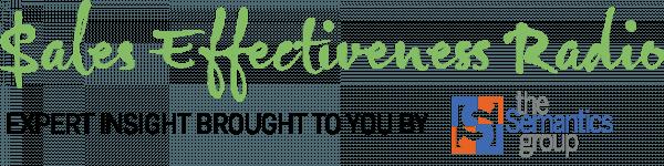 Sales-Effectiveness-Radio-TSG