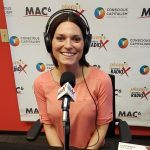 Sara-Richter-on-Phoenix-Business-RadioX
