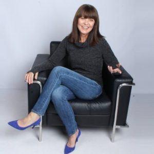 COACH the COACH: Tamara Parisio with Parisio and Co, LLC