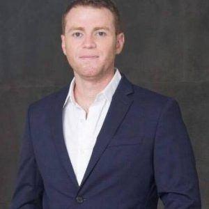 Pensacola Business Radio: Spotlight Episode With Marketing Guru Christopher Corey