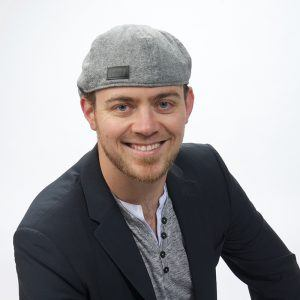 Pensacola Business Radio: Guest- Ari Gunzburg, JTreks / Motivational Speaking Wilderness Liaison