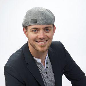 Pensacola Business Radio: Guest- Ari Gunzburg, JTreks / Motivational Speaking Wilderness Liaison