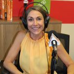 Angela-Carter-on-Phoenix-Business-RadioX