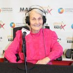 Anne-Lorimor-on-Phoenix-Business-RadioX