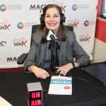 Dr-Eileen-Borris-on-Phoenix-Business-RadioX