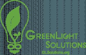 GREENlogowebsite