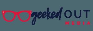 GeekedOutMediaLogo