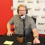 Jeff-Orr-on-Phoenix-Business-RadioX