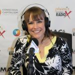 Kelly-Lorenzen-on-Phoenix-Business-RadioX
