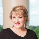 Lisa-Rehurek-on-Phoenix-Business-RadioX