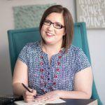 Megan-Good-on-Phoenix-Business-RadioX