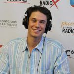 Nathan-Knight-on-Phoenix-Business-RadioX