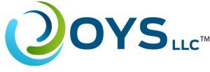 OYS-LOGO