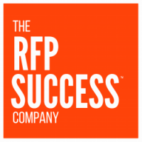 RFP-SUCCESS-COMPANY